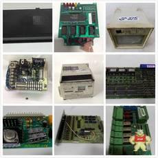 Z07D011974