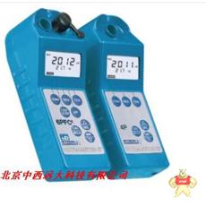 TDS  Ultrameter-4PII  M397149