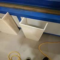 启航机械 亚克力折弯机 PVC装饰护角折弯机 厂家优惠