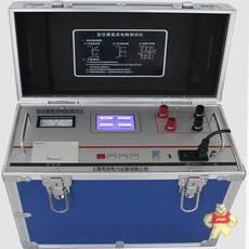 SHWJ-50A