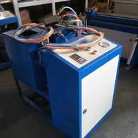 启航机械 聚氨酯发泡机 低压聚氨酯喷涂发泡机 厂家直销