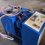 启航机械 聚氨酯低压发泡机 管道保温聚氨酯浇注机 厂家现货