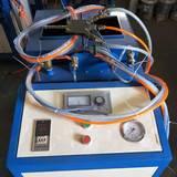 启航机械 聚氨酯保温发泡机 双组分泡沫喷涂机 小型喷涂机 批发价格