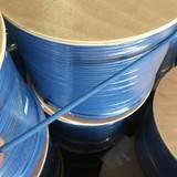 现货3DFB低损同轴电缆