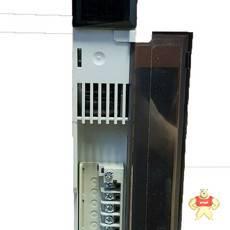 140EHC10500
