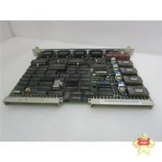 DS200SPCBG1A