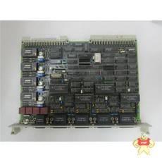IC697CBL700