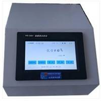 M358009 海富达台式磷酸根分析仪(0-20mg/L)