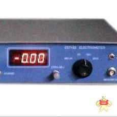 BH018-EST103