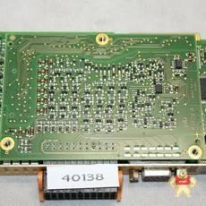 500FL-EOD93
