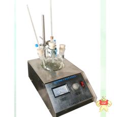 HC999-HCR-616