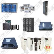 SKC3400300