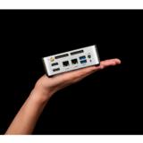 嵌入式工控机--DreamBOX-897