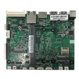 嵌入式主板--DreamBOX-3898