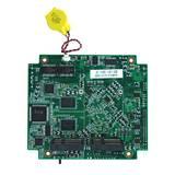 嵌入式主板--DreamBOX-5861