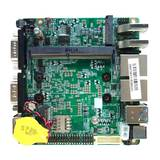 嵌入式主板--DreamBOX-3897