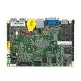 嵌入式主板--DreamBOX-A901