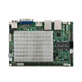 嵌入式主板--DreamBOX-5891