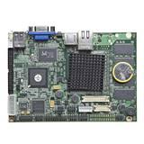 嵌入式主板--DreamBOX-5835
