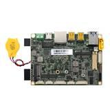 嵌入式主板--DreamBOX-G998