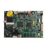 嵌入式主板--DreamBOX-2302
