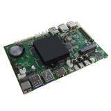 嵌入式主板--DreamBOX-6329