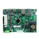 嵌入式主板--DreamBOX-7018