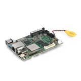 嵌入式主板--DreamBOX-3399