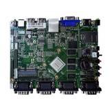 嵌入式主板--DreamBOX-6317