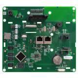 嵌入式主板--DreamBOX-6330
