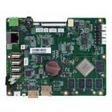 嵌入式主板--DreamBOX-6325
