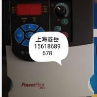 罗克韦尔AB变频器 22P-D6P0N103