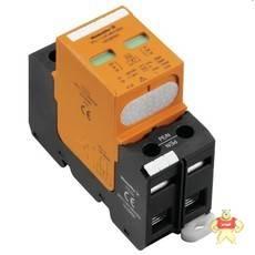 VPUI2+0RPV600VDC