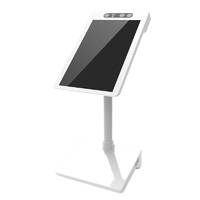 平板电脑--DreamBox-5039