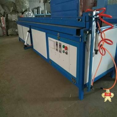 亚克力PVC水循环弧形折弯机专业生产 亚克力PVC水循环弧形折弯机,水循环折弯机,PVC折弯机,弧形折弯机,亚克力折弯机