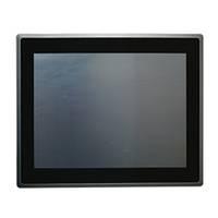 平板电脑--DreamBox-150TA