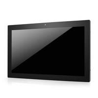 平板电脑--DreamBox-2100