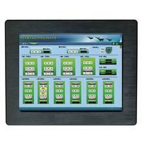 平板电脑--DreamBox-C120TC