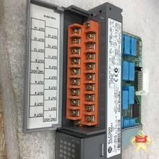 PNL150F1246UB2BDPL