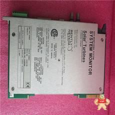 (AB)80023-138-02-R 5