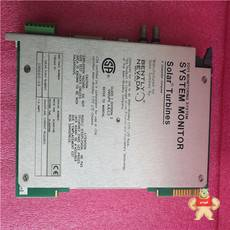 (AB)700-PKT 2