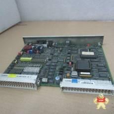PJL36080CU44A