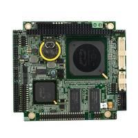 嵌入式主板--DreamBox-5800