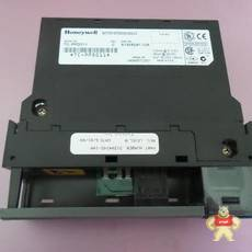DCP5115GHO15000H1
