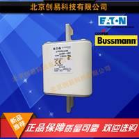 170M61491250V 1100A原装现货,巴斯曼熔断器