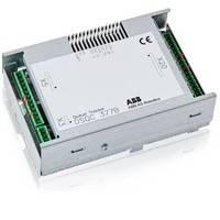 ABB机器人配件 3HAC043904-001