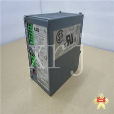 ABB2Part type 3HAC14209-3