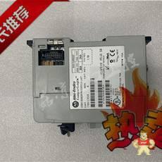 AKD-P01206-NAAN-E000