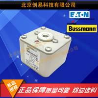 170M5409690V450A巴斯曼熔断器170M系列,现货供应。