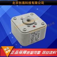 170M6420690V1800A巴斯曼熔断器170M系列,现货供应。